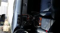 Mercedes Benz ML 270 nafte 03