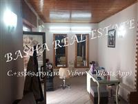 Ambient biznesi ne Elbasan