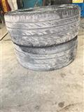 4 goma pirelli 205/45/16