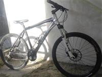 Biciklet SCOTT REFLEX 26