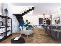 Tirane, shes Vile 3+1+A+BLK 300 m² 450.000 Euro