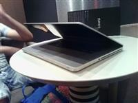 Laptop apple 2011