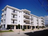 Kompleksi Daed Prane Santa Quaranta Premium Resort