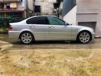 BMW 320 NAFTE -03