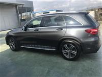 GLC-250-4matic
