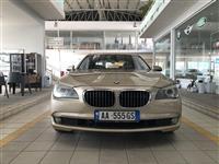 BMW 730d FULL FULL IDIVIDUAL-Mundesi Me Leasing