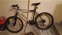 Biciklet ideal