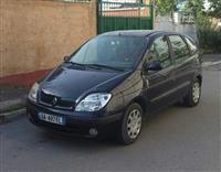 Renault Scenic 1.9dti -00