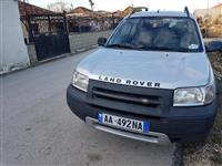 Land rover Freeland 4x4