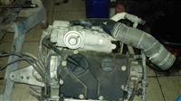 motor 1.4 nafte 08 wols 3 piston 14 bezine 05 wols