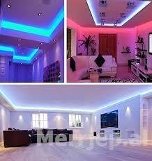 LED-TAPE-300--SMD-WATERPROOF-5M-RGB---KUTI-I-DYTË