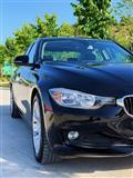 Shitet BMW seria 3 (320i) 2015