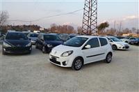 U SHIT Renault Twingo 1.2 8V viti 2009