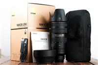 Shitet Nikon D800, 35mm 1.4G, 70-200 2.8G VRII