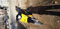 Motor I ri
