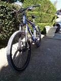 Biciklete 28'' GT Avalanche 3.0
