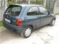 Opel Corsa 1.2 benzin -97 .OKAZION 950 euro I di..
