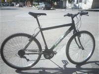 Biciklet Denver