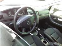 Okazion Mercedes Benz B clas 2006 perfekt