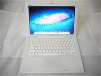 APPLE MacBook  A1181 2007
