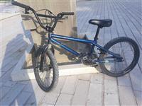 Biciklet bmx frofesional