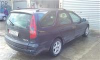 Renault laguna dizel -99
