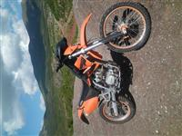 Okazion Motocross