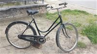 Biciklete Bianka