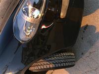 Fiat grande punto evo 1.2
