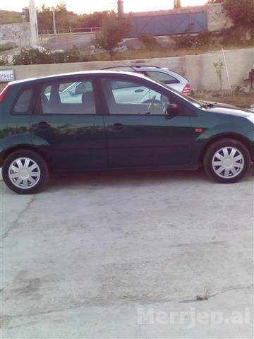 Ford-Fiesta-1-4--03-