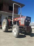 FIAT  55 66  ME AGREGATE