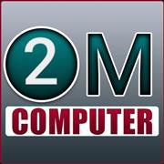 O2M-Computer