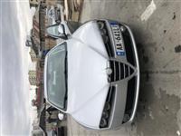 Alfa Romeo 159 dizel