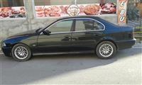 okazion Bmw 525D