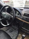 Mercedes Evo 280