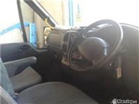 Ford Transit  -03