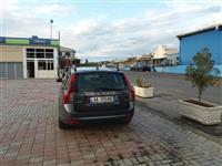 U SHIT!! Volvo V50 2.0 Nafte Full. FLM MERRJEP!