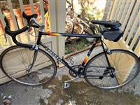 Bicikletë peugeot