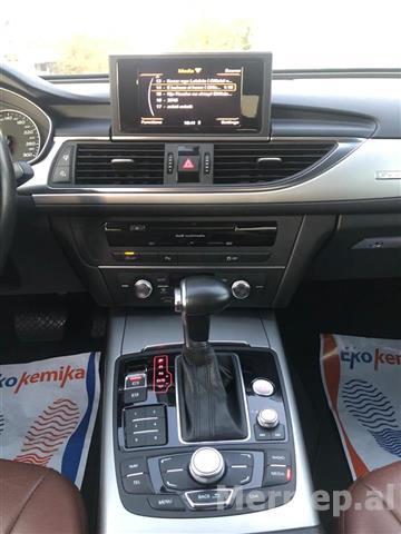 Shitet-Audi--A6-3-0-Naft---Viti-2012---NDROHET-
