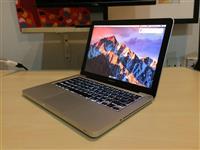 Macbook pro mid 2012 13 inc