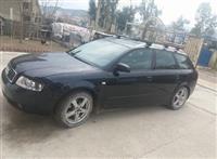 Audi A4 , 1.9 nafte TDI