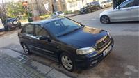 Opel astra naft motorr 1.7  viti 2000
