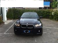 BMW X6 300d -10