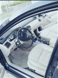 Peugeot 607 dizel