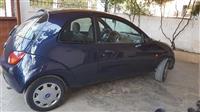 Ford Ka Okazion