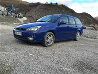 Shitet Ford Focus 1.8 nafte