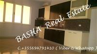 Apartament 2+1, 105m2, kati 3, Elbasan.