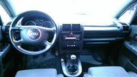 Audi A2 -01