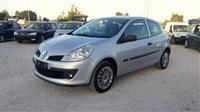 U SHIT  Renault Clio 1.5 dCi 3 porte Dynamique
