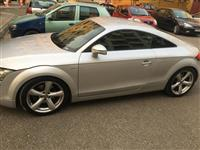 Audi TT 9500 euro